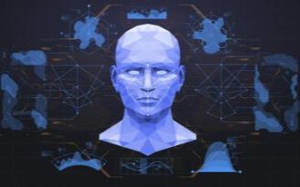 马上消费金融:声纹的活体识别与身份核验系统正式通过信通院认证