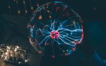 2020 年全球重大科学突破:科学力量如何改变全球后疫情时代