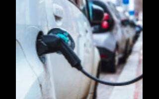 苹果可能在2021年与电动汽车企业达成战略合作