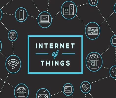 華為以智慧屏為入口的IoT生態構建加速