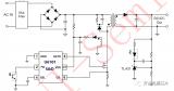 """开关电源芯片U6101D为自动家用电器系统""""保驾..."""