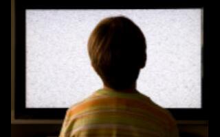 全面高清升級將進一步助推我國超高清視頻產業發展