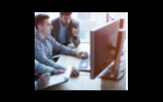 互联网推动工业软件大规模社会化应用