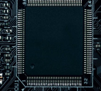 比亞迪半導體或于明年自建SiC產線