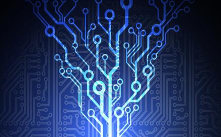 服务器的开关电源规范设计标准