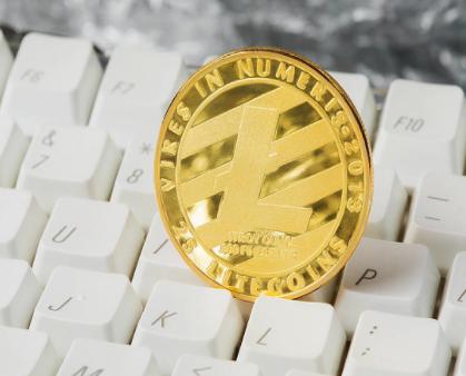 比特幣等區塊鏈將面臨哪些困難?