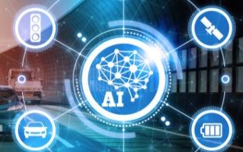 """""""AI四小龙"""":云从科技拨云见日,冲刺科创板IPO"""