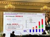 魏少军教授:关于集成电路创新的一些思考