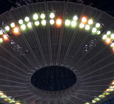 量子點在LED行業應用前景如何?