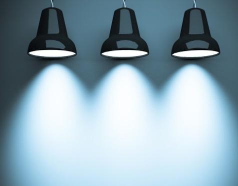 晨日科技:致力于錫膏等LED封裝材料的研發生產
