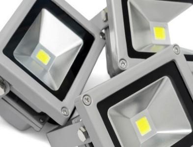 專家探討健康照明、LED顯示未來趨勢