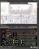 在設計PCB時該如何巧妙地擺放元器件?