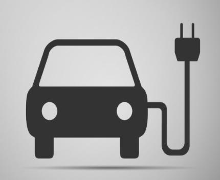 特斯拉和蔚来汽车决战在充电桩