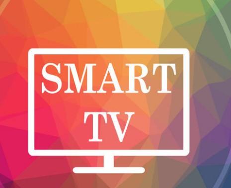 智能電視液晶面板價格上漲近70%