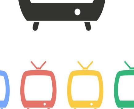 全球聯網電視設備的銷量將達到1.11億臺