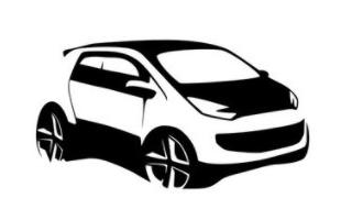 软银支持的自动驾驶初创公司Nuro已收购自动驾驶卡车初创公司Ike