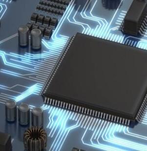 淺析國內嵌入式存儲芯片行業現狀