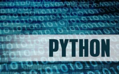 Python 并非最好的編程語言,它無法取代 C/C++ 和 Java