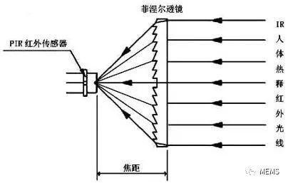 5fb93acc-44a9-11eb-8b86-12bb97331649.jpg