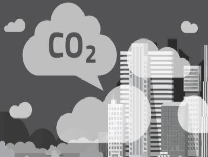 新型催化剂:二氧化碳直接转化喷气燃料