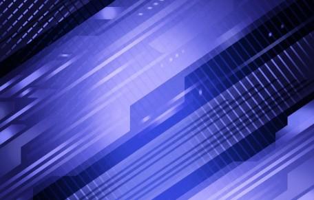 电子标准院提出的《区块链服务能力评价》获批立项