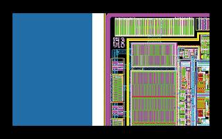 芯旺微布局超低功耗和高性能MCU 近日完成A轮融...