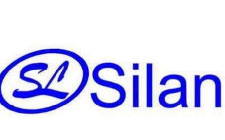 士兰微12英寸芯片生产线正式投产 打破国际大厂的垄断