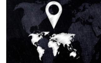 常見的7種GNSS衛星定位導航GPS模塊的資料詳細公司