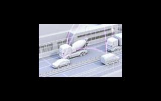 斯坦福大學研究出全新自動駕駛技術