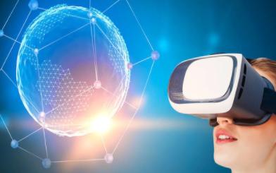 AR技術在未來的發展方向