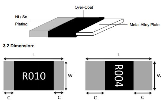 AVX-TPS低阻抗型钽电容规格书免费下载