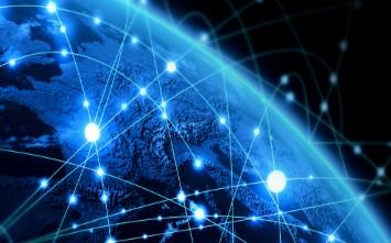 中国电信空地互联网络公司成立