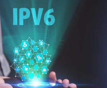 IPv6规模应用正在迈向新的阶段