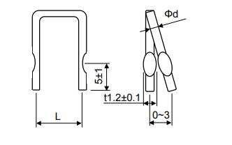 合金電阻電流感應電阻器LRB系列數據手冊免費下載