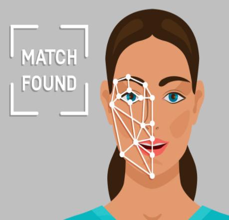 腾讯全面启用人脸识别,限制游戏时间