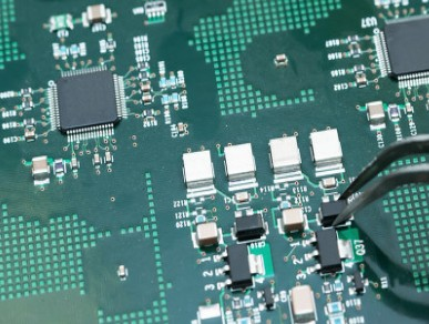 PCB需求端迎來復蘇,行業景氣或延續至明年Q1
