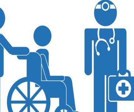 医疗器械行业发展的三大趋势分析