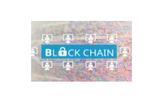 Hashed已经筹集1.2亿美元用于资助区块链发展