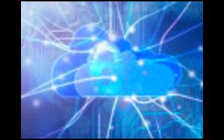 腾讯云宣布其TDSQL的全新战略升级计划