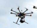 大疆藝術品級的商業設計,成為無人機的代表名片
