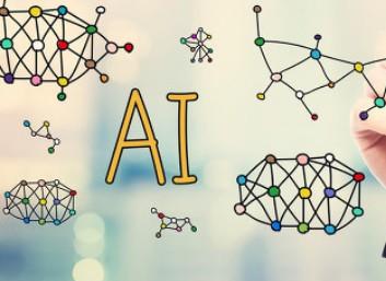 加碼高校AI人才培養,已成為主流趨勢