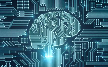 瑞金医院研究用脑机接口神经调控治疗难治性抑郁症