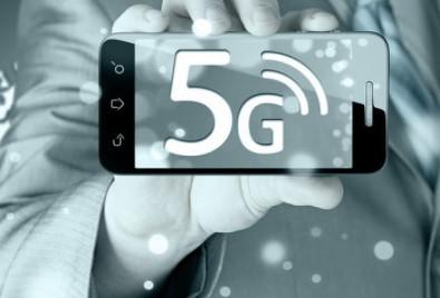 美國5G頻譜拍賣成交價創下新紀錄