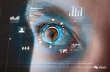 一种新型光学传感器,可更逼真地模仿人眼感知物体变化的能力