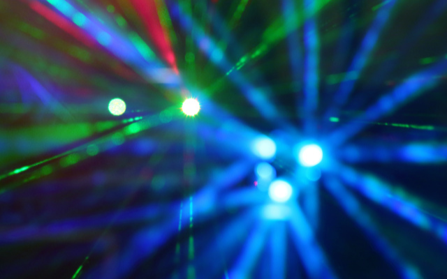 高功率光纖激光器廠商思創優光獲投資