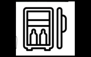 日立将泰国冰箱零部件子公司的全部股权售予中国美的集团