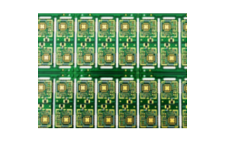功率型封裝基板的多種應用類型的對比和分析