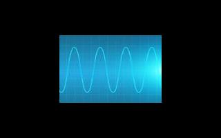 电磁感应定律内容_电磁感应定律提出者和发现者