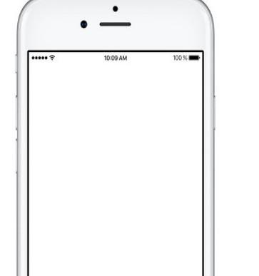 苹果iPhone12明年出货量将大涨