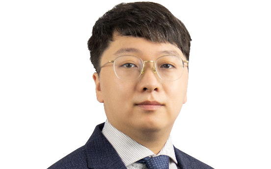 國民技術牟鑫慧:2021年國產芯片替換節奏加速